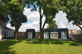 The Girgis Estate