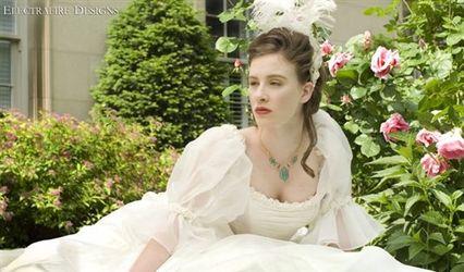 Bridesetc 1