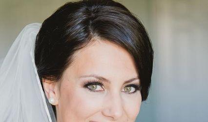 Elite Beauty Makeup