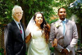 Happy Together Wedding Ceremonies