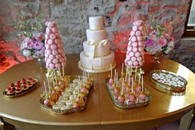 Willow Cakes & Pastries