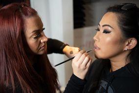 Sara Bella Makeup