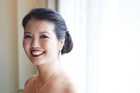Vivien Zheng