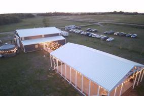 Boot Hill Wedding & Event Venue