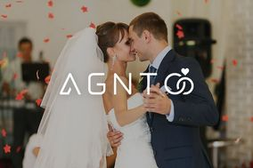 AGNT Weddings