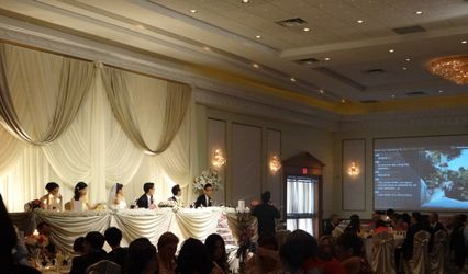 WeddingBoard