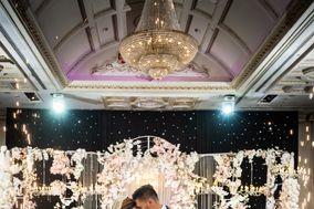 Rangeen Weddings and Events