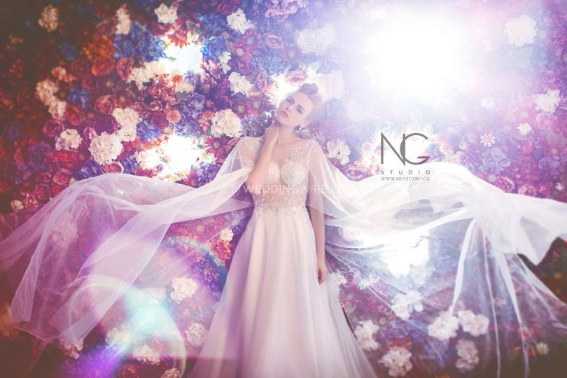 NG Studio Photography & Cinema