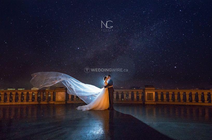 NG Studio Photography & Cinema