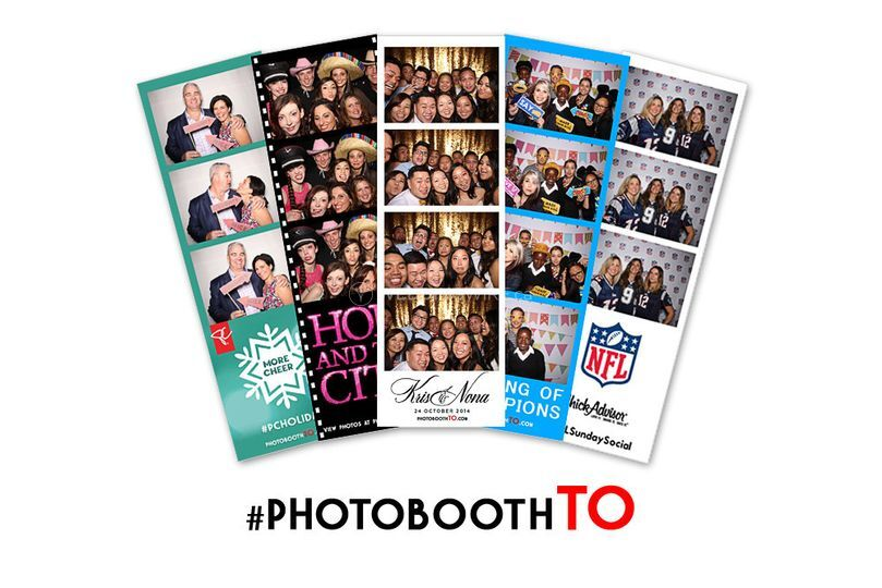 photoboothTO-facebook.jpg