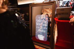 FJF Selfie Booth
