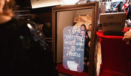 FJF Selfie Booth 1