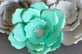 Yvette's Designs Inspired