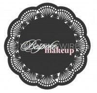 Bespoke Hair & Makeup Artistry