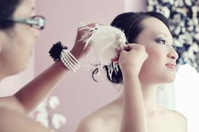Bespoke Makeup and Hair