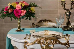 Historia Wedding and Event Planning