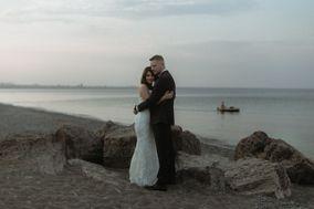 Brianne Daigle Photography