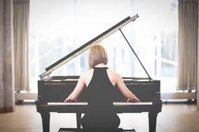 Liz Craig - Pianist