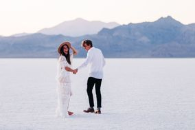 Cedar Lane Adventure Elopements & Weddings