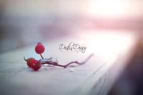 Posh & Posey Photography