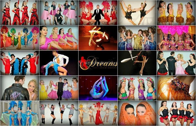 Dreams Official Promo Flyer.jpg