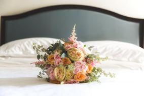 C'est le Bouquet!