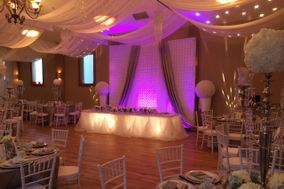 Brides Choice DJ