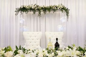 The Ultimate Wedding Project