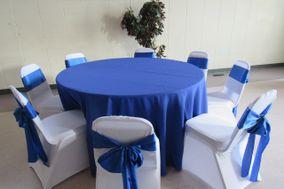 Classique Events and Rentals