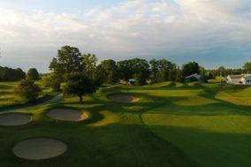 Oliver's Nest Golf Club