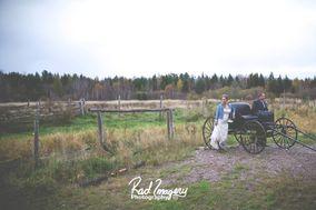 RadImagery Photography