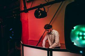 DJ Thomek Event Services