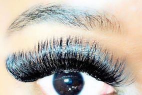 Eye Kandy Lashes