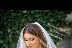 Makeup by Adrienne