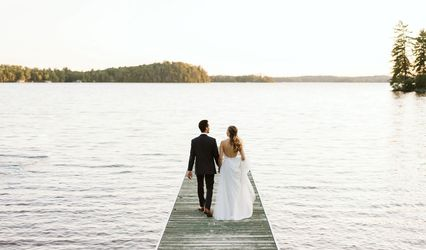 Refined Wild Intimate Weddings & Events