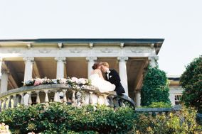 Charming Avenue Events