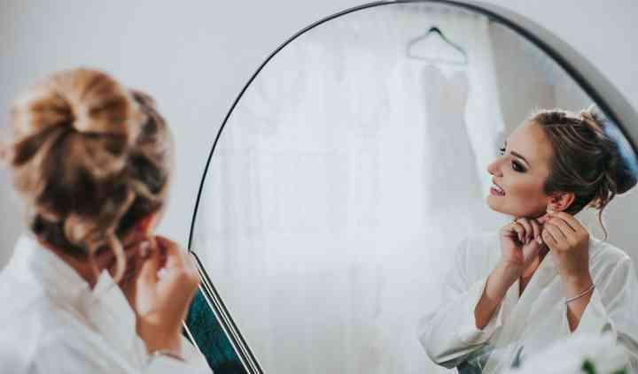 Kayana Beauty Trends
