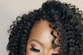 SHE's Redefined Beauty Makeup Artistry and Consulting