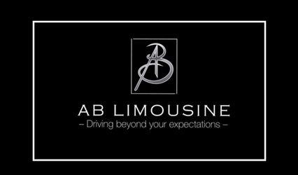 AB Limo Service 1