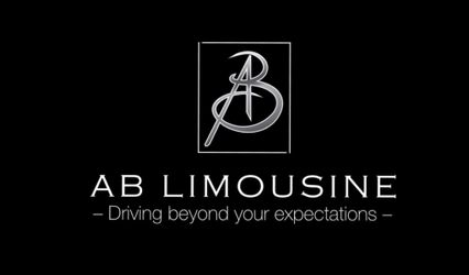 AB Limo Service