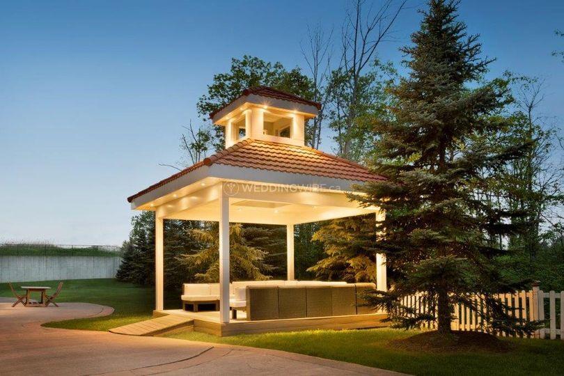 Photos Of Hilton Garden Inn Niagara On The Lake