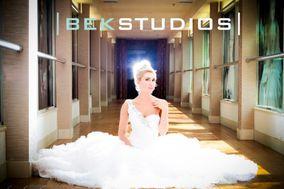 BEK STUDIOS