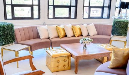Location Luxe Rentals