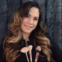 Anaibys  Fonseca