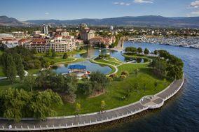 Delta Hotels Grand Okanagan Resort