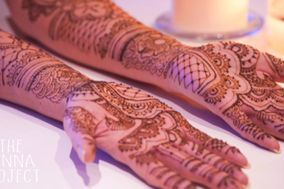 The Henna Project