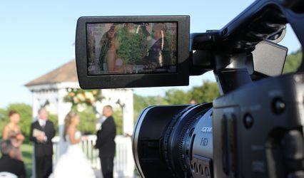 Weddings in Motion by JT 1