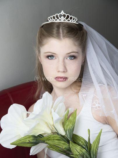 Stephanie Claire MW (1).jpg