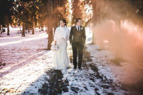 Reminiscences Wedding Studios