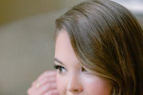 Jill Roberts Photography
